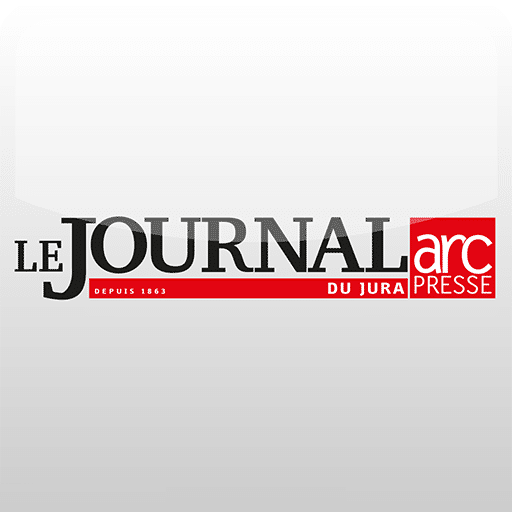 Journal du Jura 31.03.2017